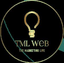 TML Web